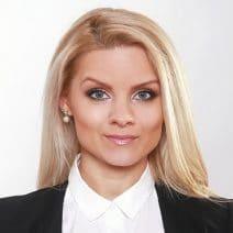 Katarína Michnová