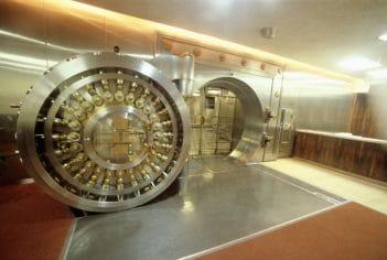 privátne bankovníctvo